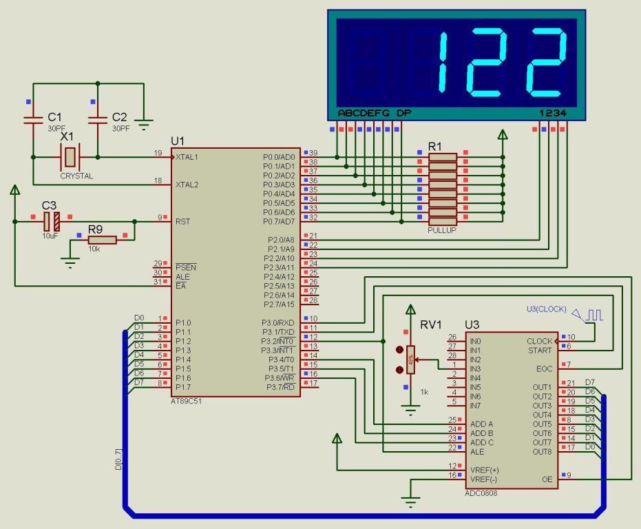 ADC0809 Basic.JPG