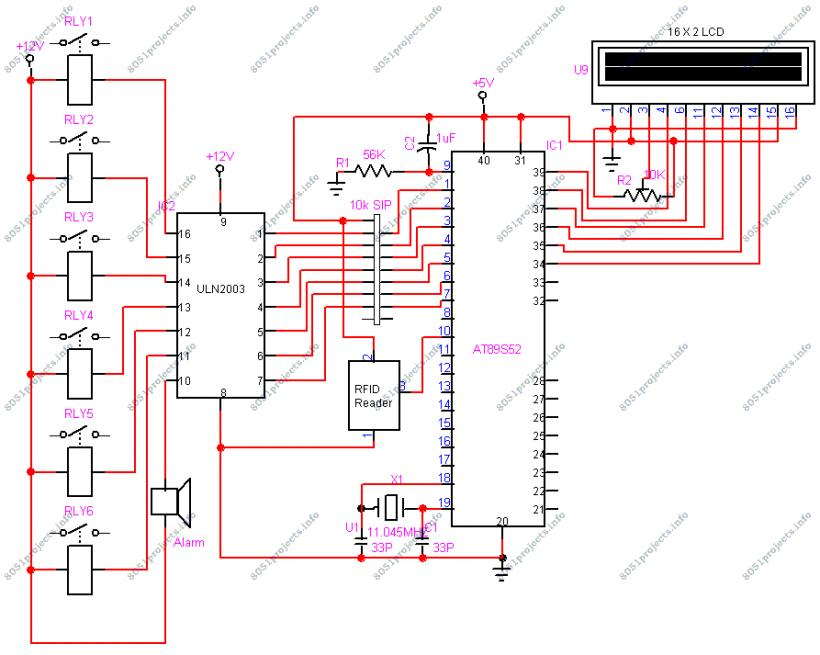 Circuit diagram of RFID device controller_a.jpg