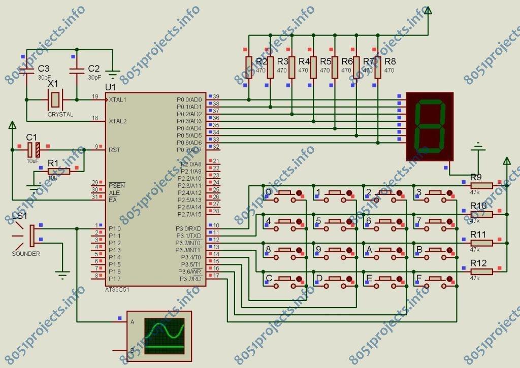 Electronic Organ.JPG