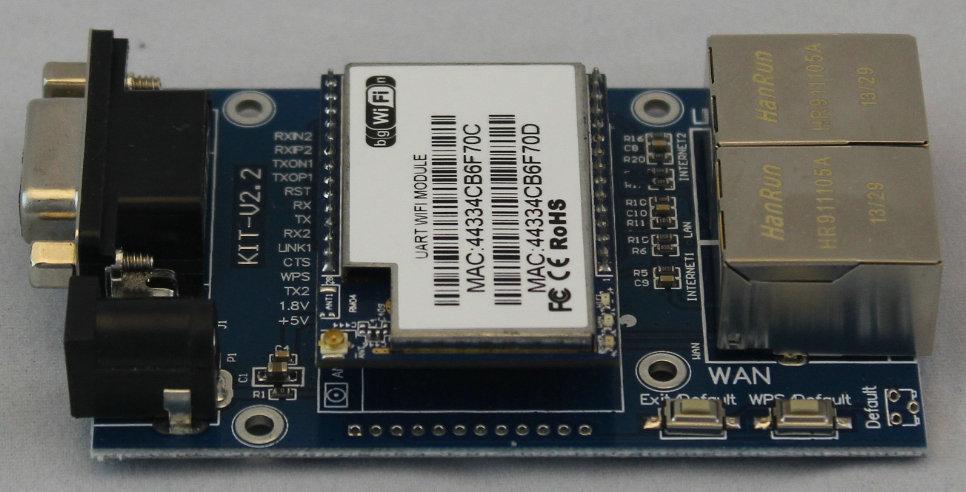 HLK-RM04 Serial Port-Ethernet-Wi-Fi Adapter.jpg